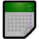 shi-han kalender
